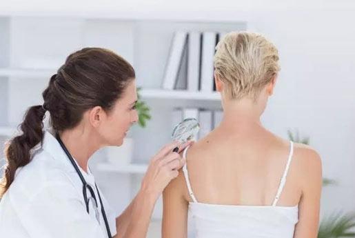 婚前及生育健康检查