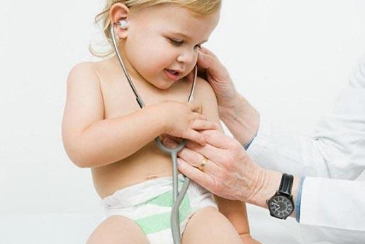 四价脑膜炎疫苗