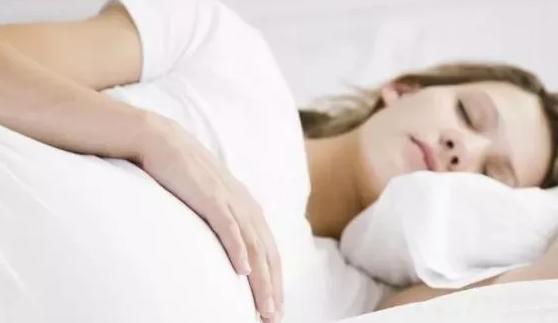胎梦能预测生男孩生女孩吗?香港查血验DNA测男女才准确!
