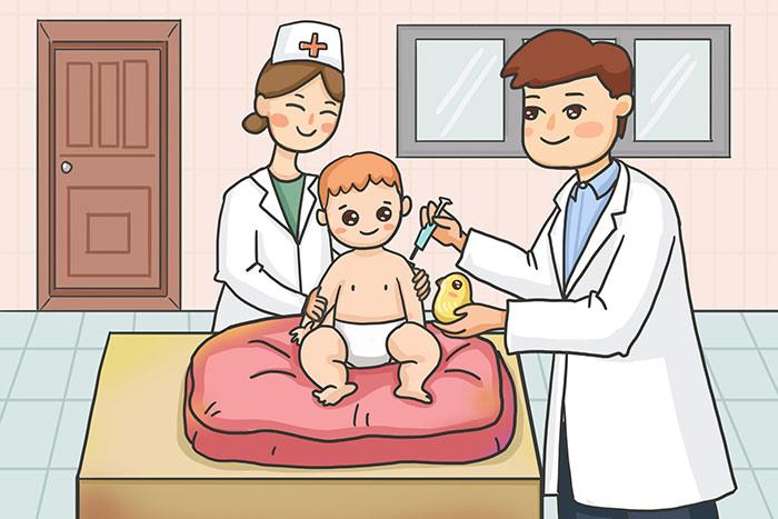 水痘疫苗有必要打吗?