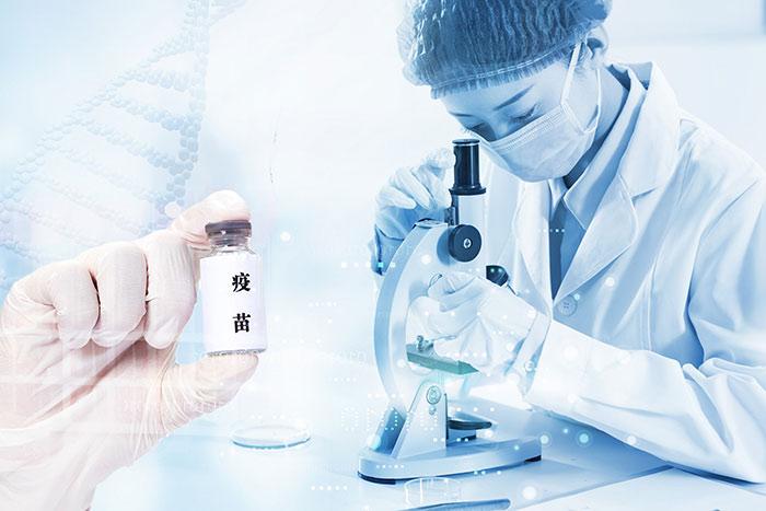 13价肺炎疫苗有必要打吗?