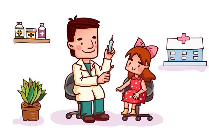 不是肺炎高发季节有必要接种13价肺炎疫苗吗?